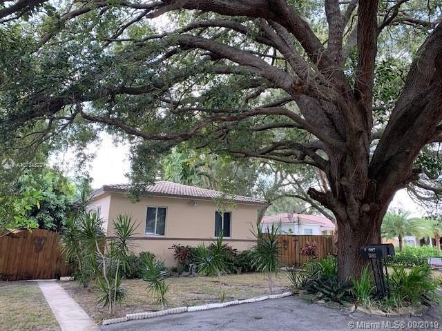 11102 NE 9th Ct Property Photo - Biscayne Park, FL real estate listing