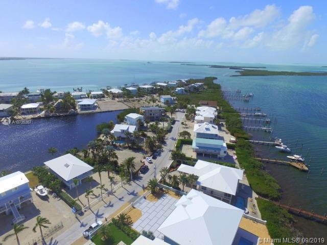0 Mutiny Pl, Other City - Keys/Islands/Caribb, FL 33037 - Other City - Keys/Islands/Caribb, FL real estate listing