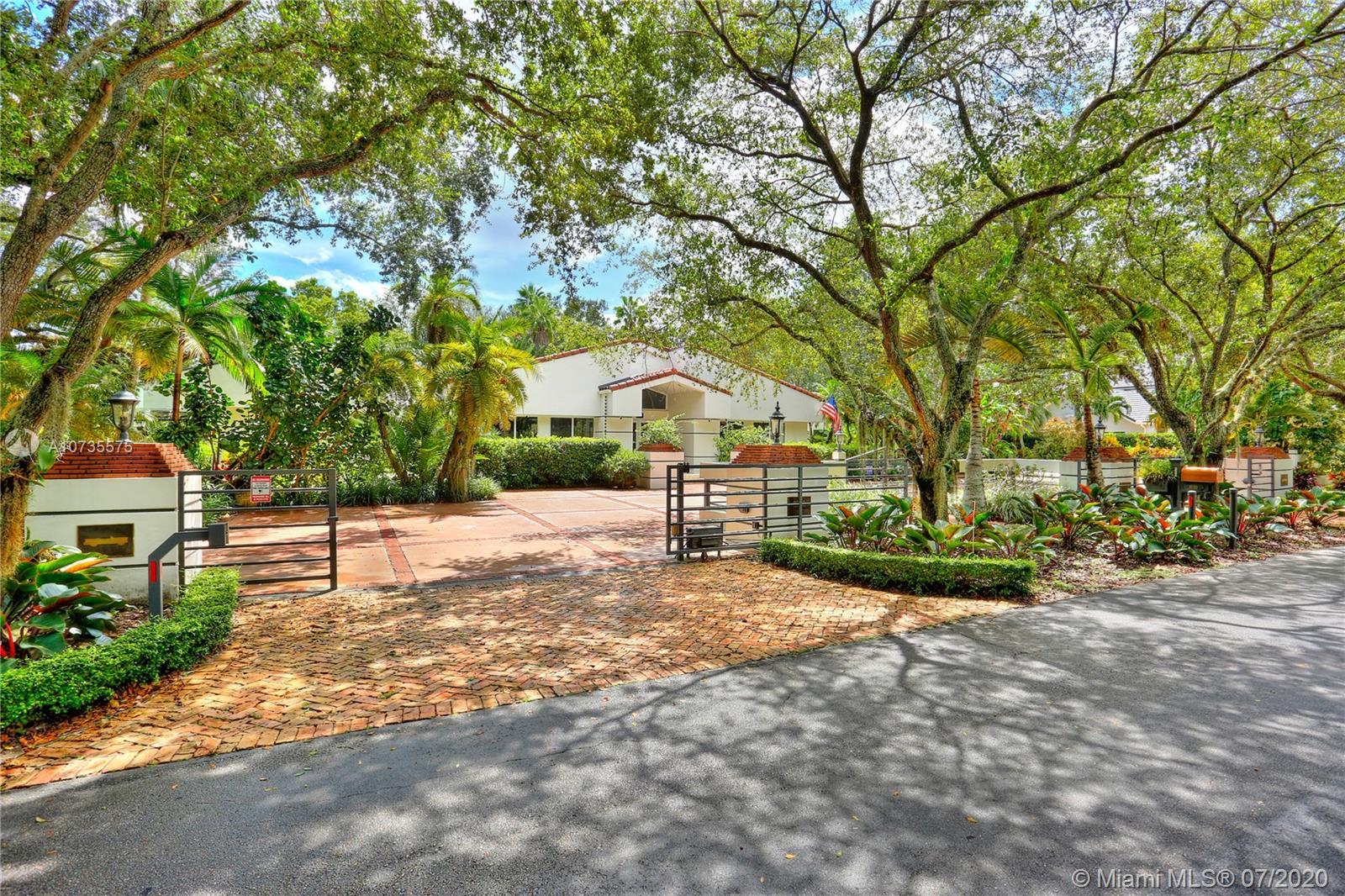 8750 SW 100th St, Miami, FL 33176 - Miami, FL real estate listing