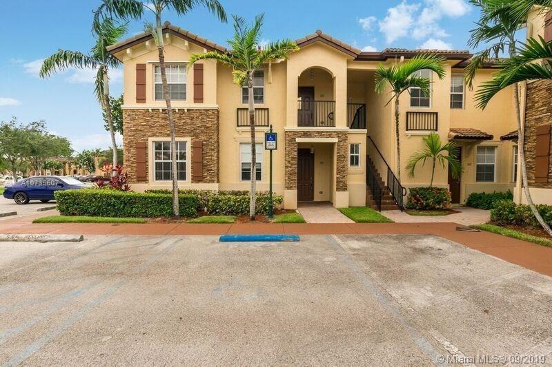 Malibu Bay Real Estate Listings Main Image