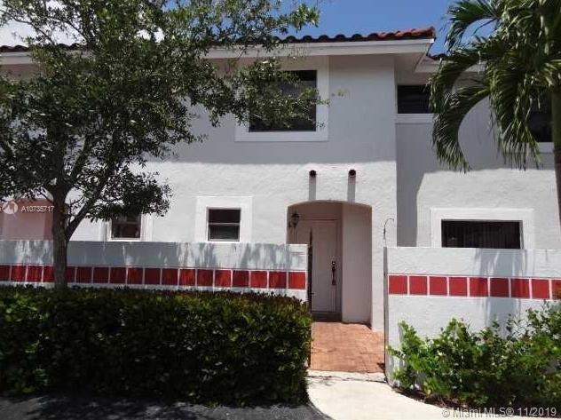 San Remo Real Estate Listings Main Image