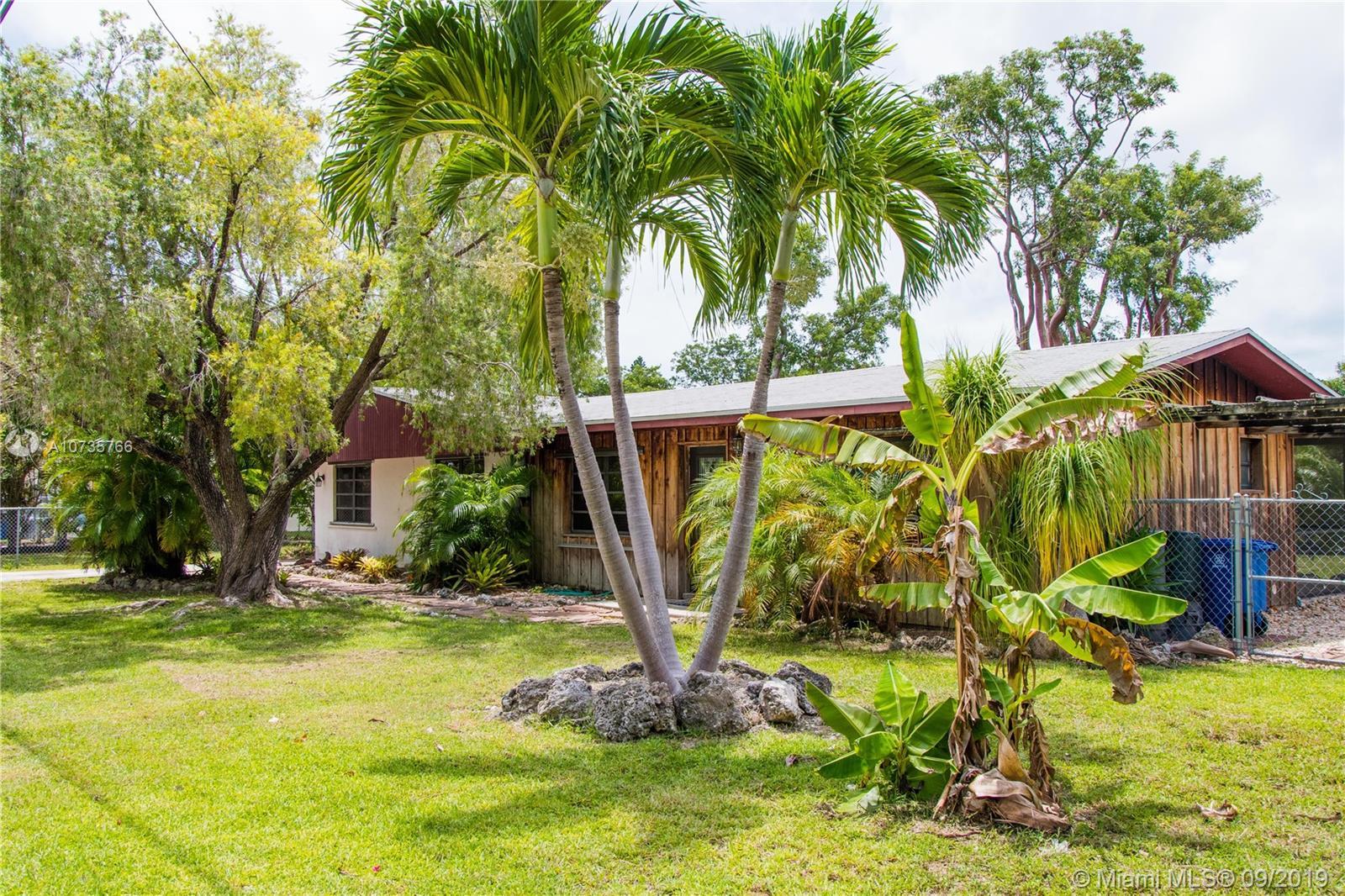 532 Plante, Other City - Keys/Islands/Caribb, FL 33037 - Other City - Keys/Islands/Caribb, FL real estate listing