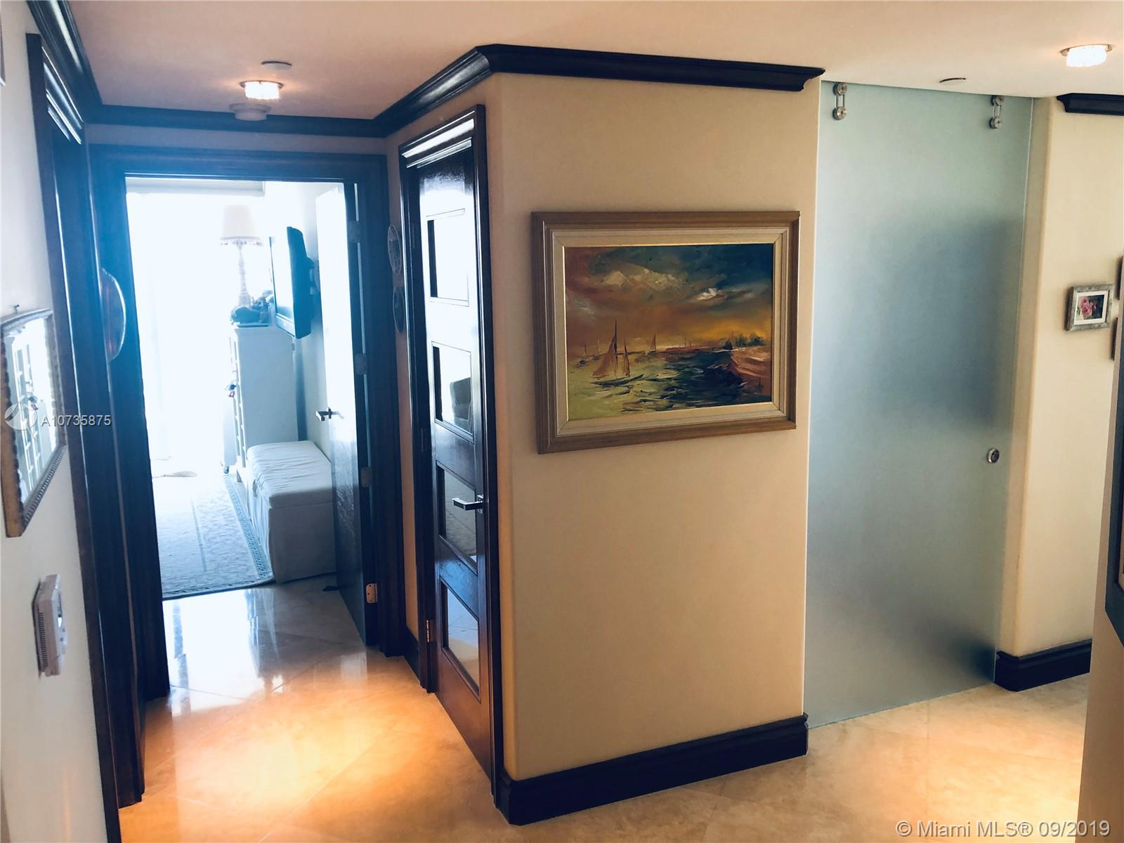 6365 NE Collins Ave #3308, Miami Beach, FL 33141 - Miami Beach, FL real estate listing