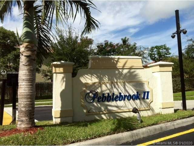 1001 NE 41 TERRACE, Homestead, FL 33033 - Homestead, FL real estate listing