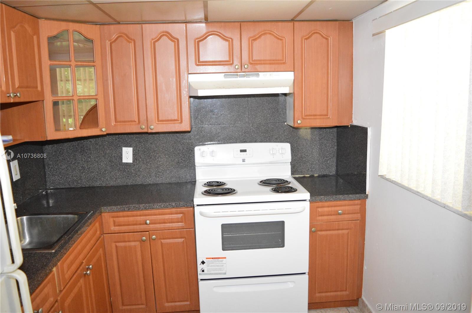 15600 NW 7th Ave #216, Miami, FL 33169 - Miami, FL real estate listing