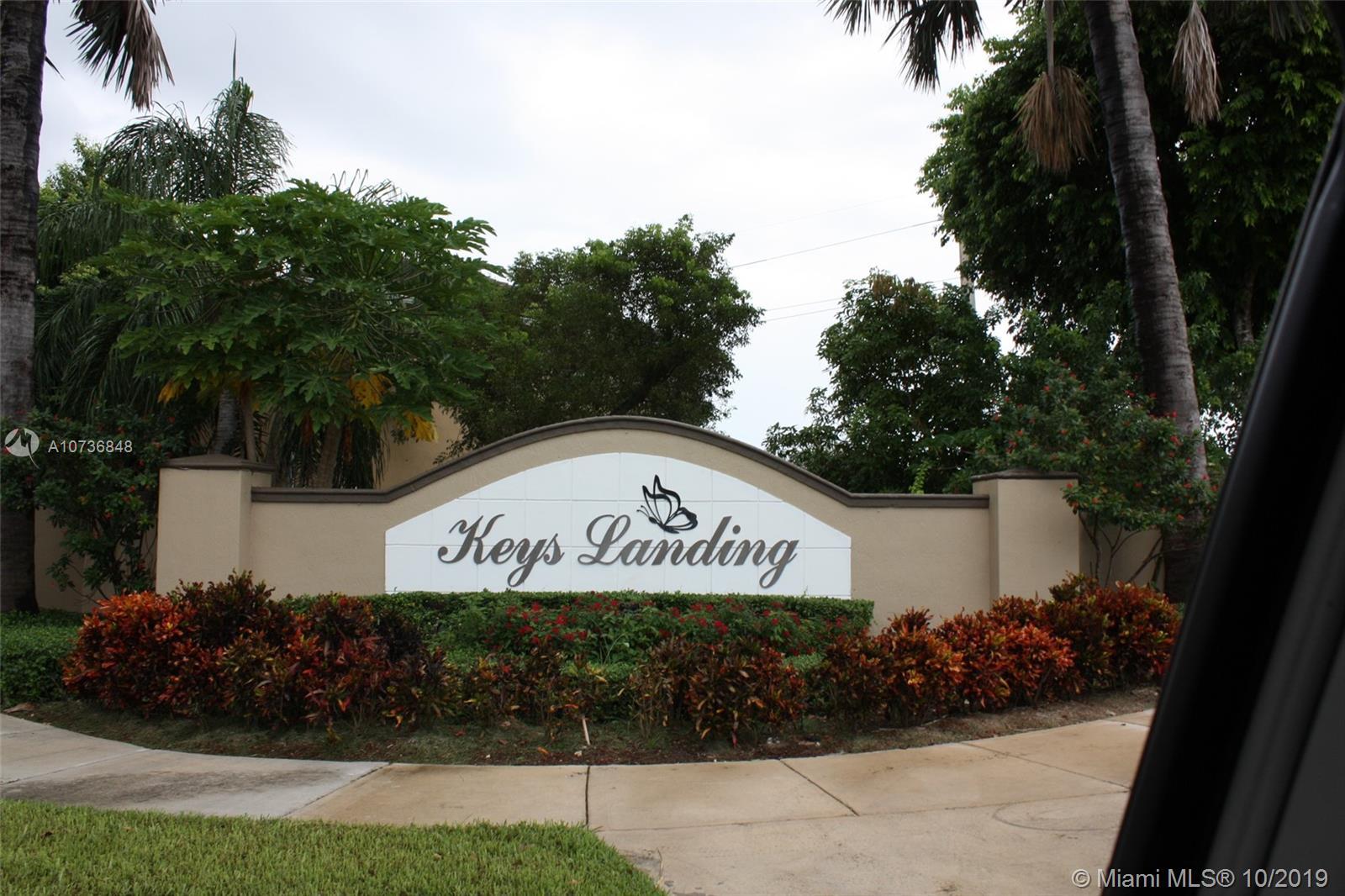 1721 SE 17th Ave, Homestead, FL 33035 - Homestead, FL real estate listing