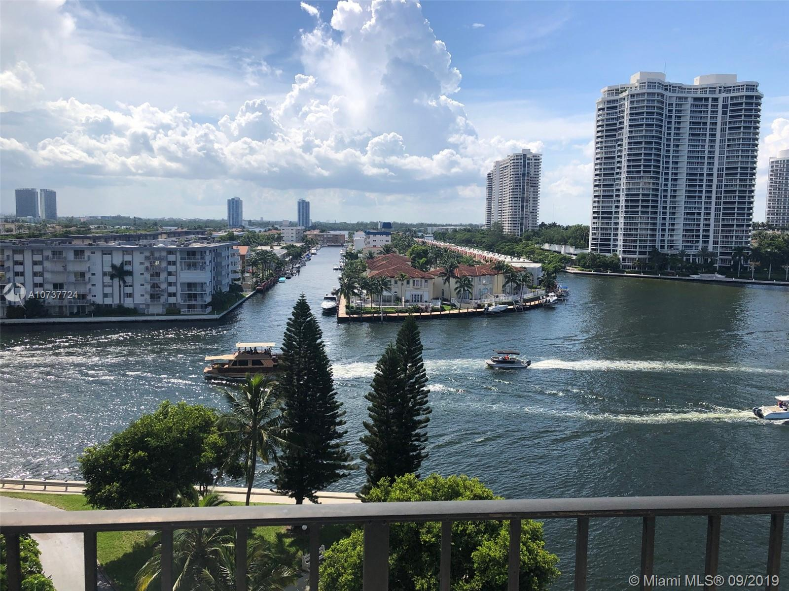 301 174th St #919, Sunny Isles Beach, FL 33160 - Sunny Isles Beach, FL real estate listing