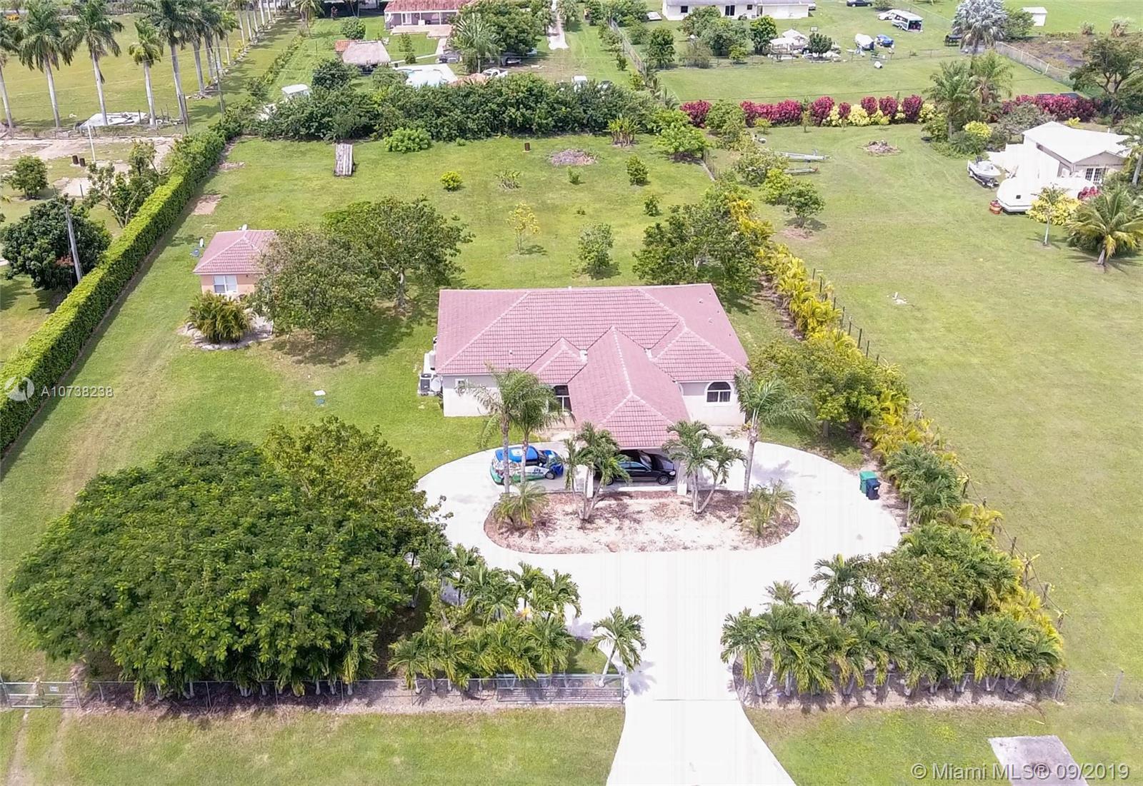 Bonanza 1.25 Acres Real Estate Listings Main Image