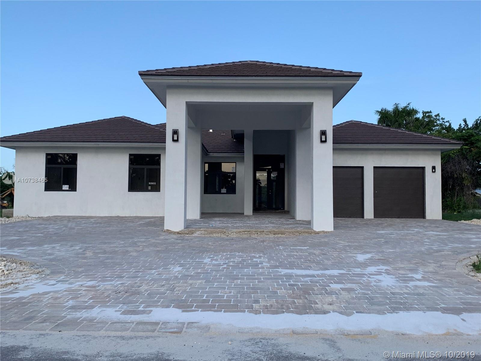 29799 SW 173 ave, Homestead, FL 33030 - Homestead, FL real estate listing