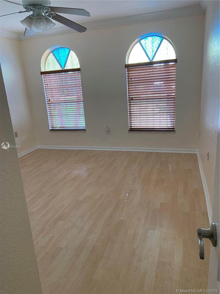 491 SW 81st Ave, Miami, FL 33144 - Miami, FL real estate listing