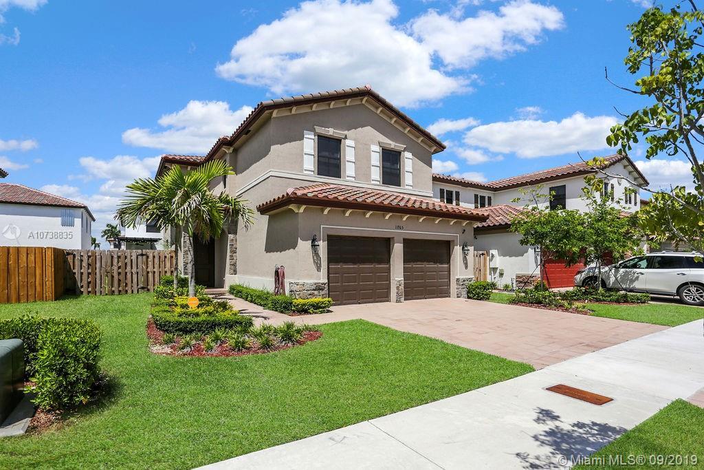 11765 SW 249th Ter, Homestead, FL 33032 - Homestead, FL real estate listing