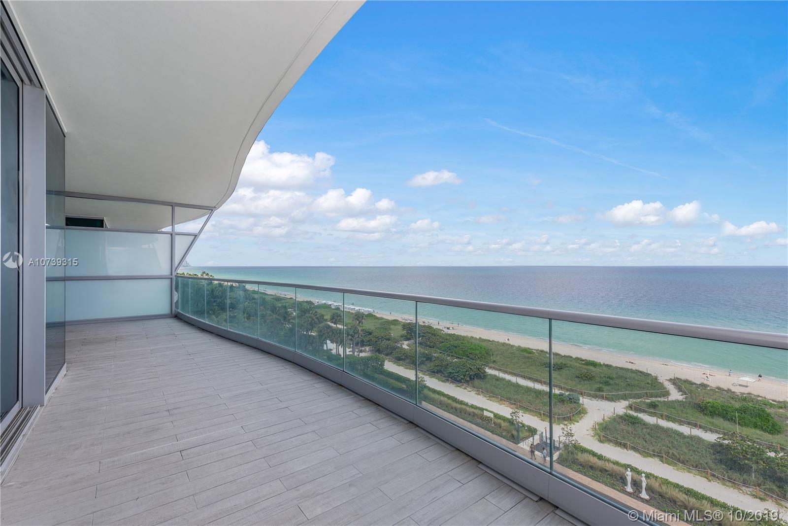 9349 Collins #705, Surfside, FL 33154 - Surfside, FL real estate listing