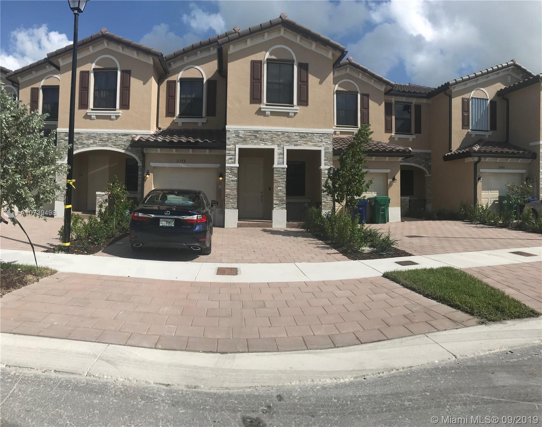 11378 SW 254 Te #0, Homestead, FL 33032 - Homestead, FL real estate listing