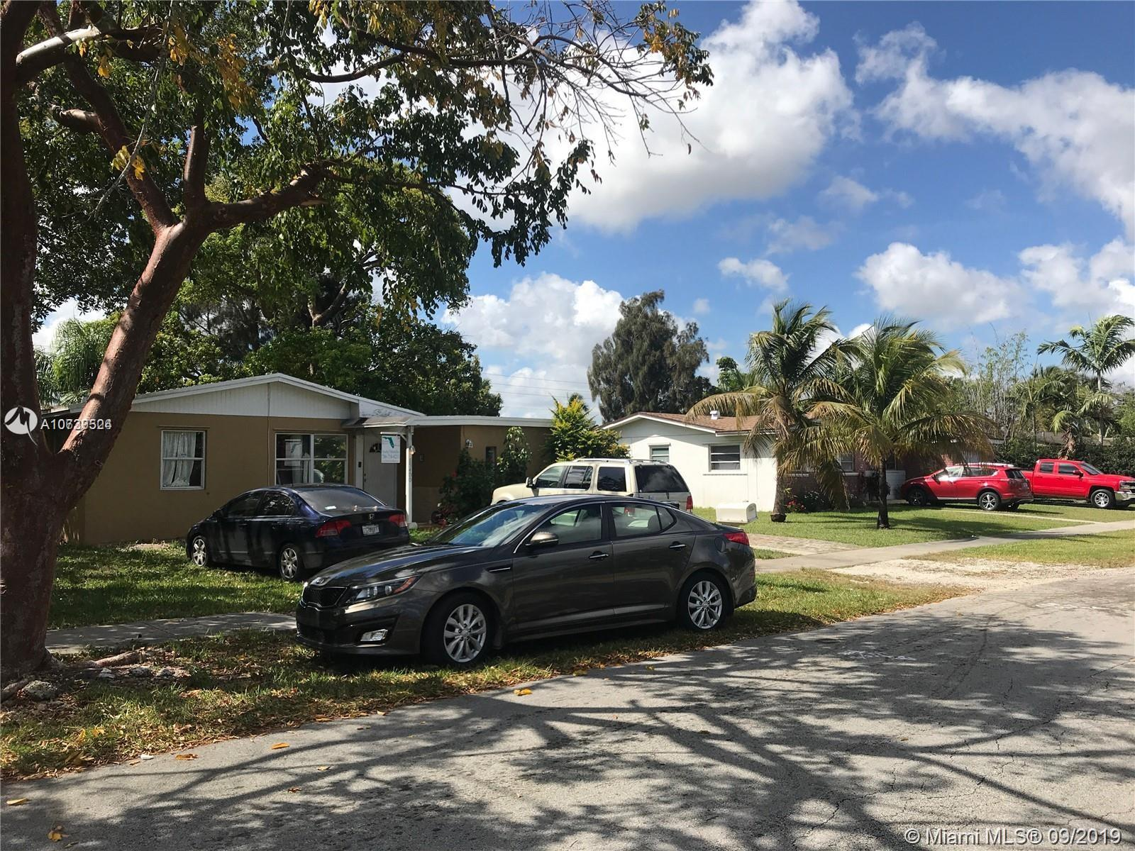 15400 SW 295th St, Homestead, FL 33033 - Homestead, FL real estate listing