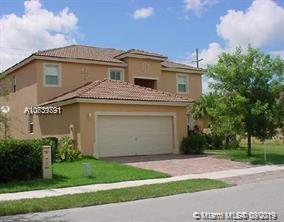 1202 SE 16th Ave, Homestead, FL 33035 - Homestead, FL real estate listing