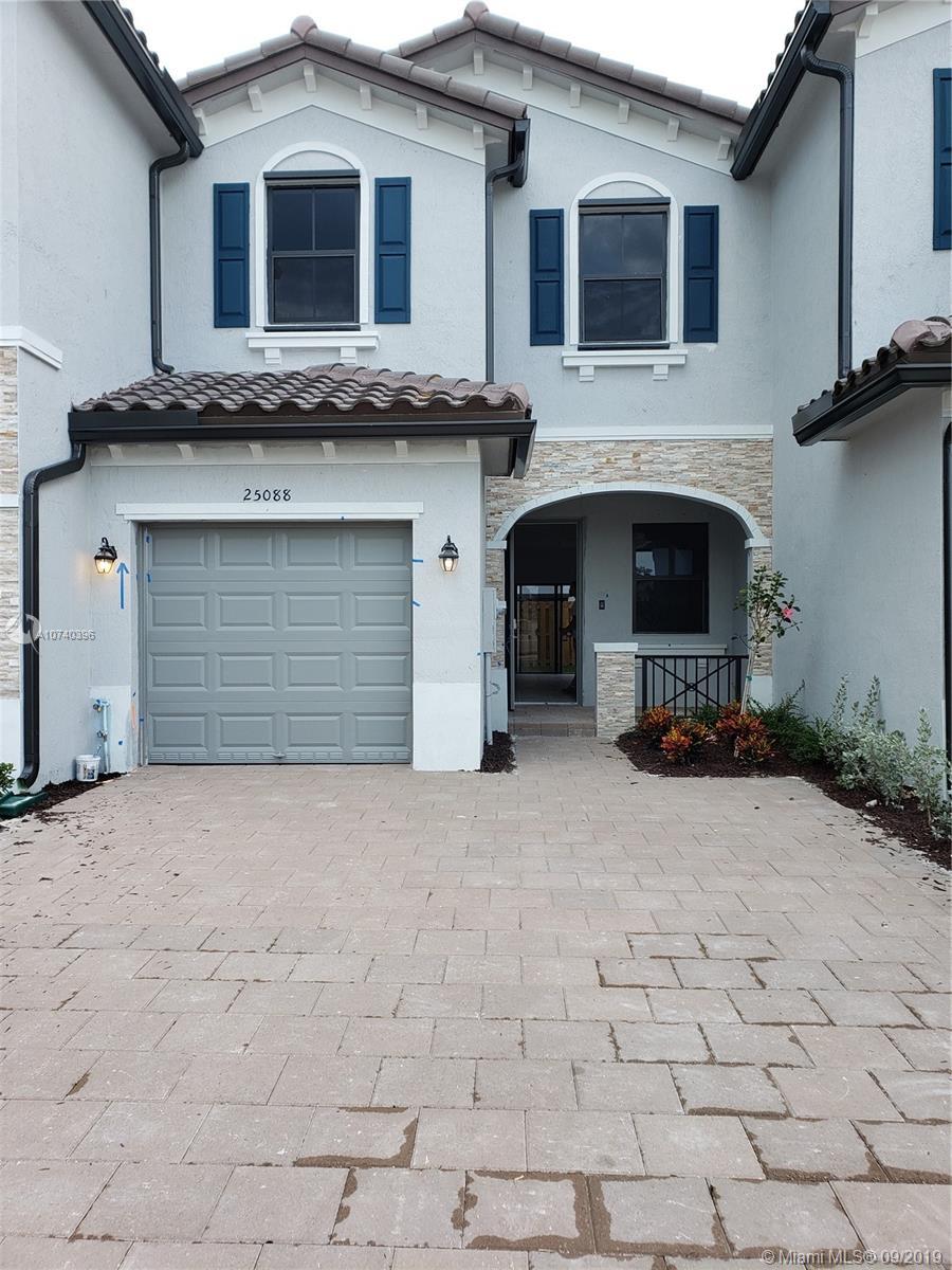25088 SW 113 Place #25088, Homestead, FL 33032 - Homestead, FL real estate listing