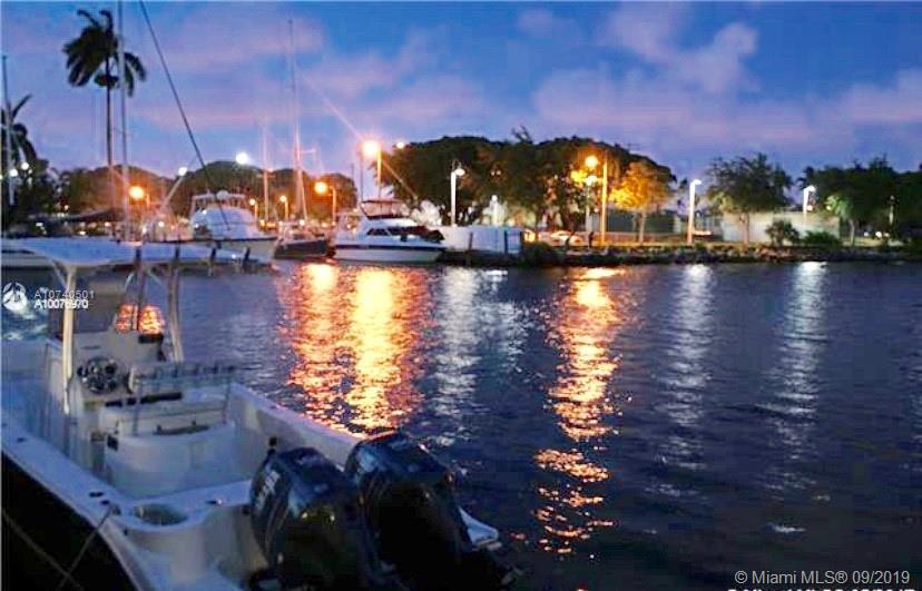 2415 NW 16th St Rd #101, Miami, FL 33125 - Miami, FL real estate listing