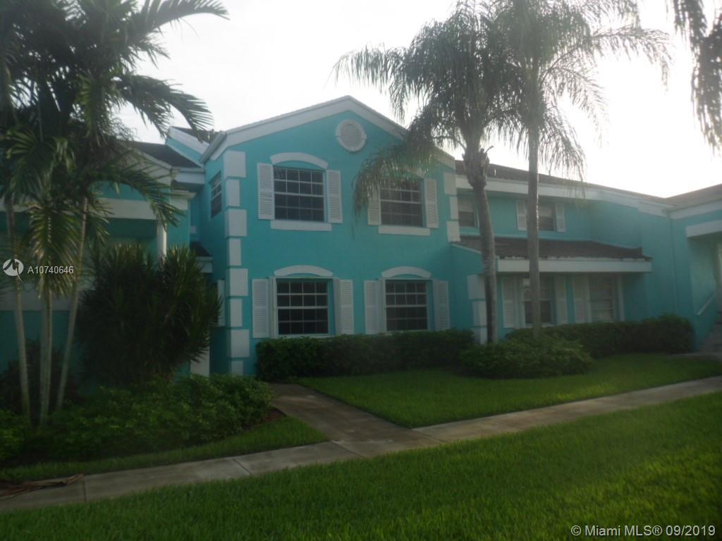 2624 SE 20th Ct #205-B, Homestead, FL 33035 - Homestead, FL real estate listing