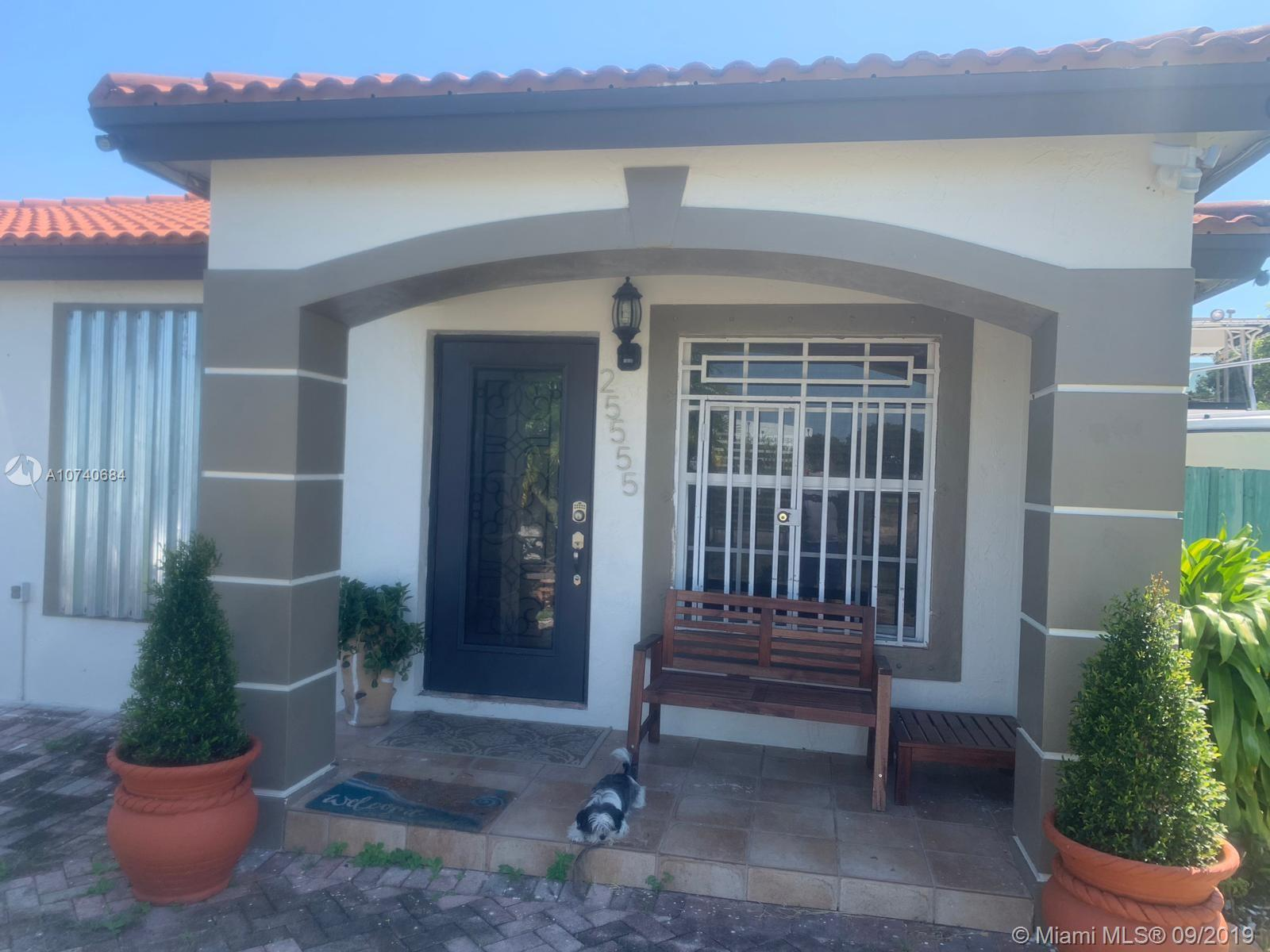 25555 139 Ave, Homestead, FL 33032 - Homestead, FL real estate listing