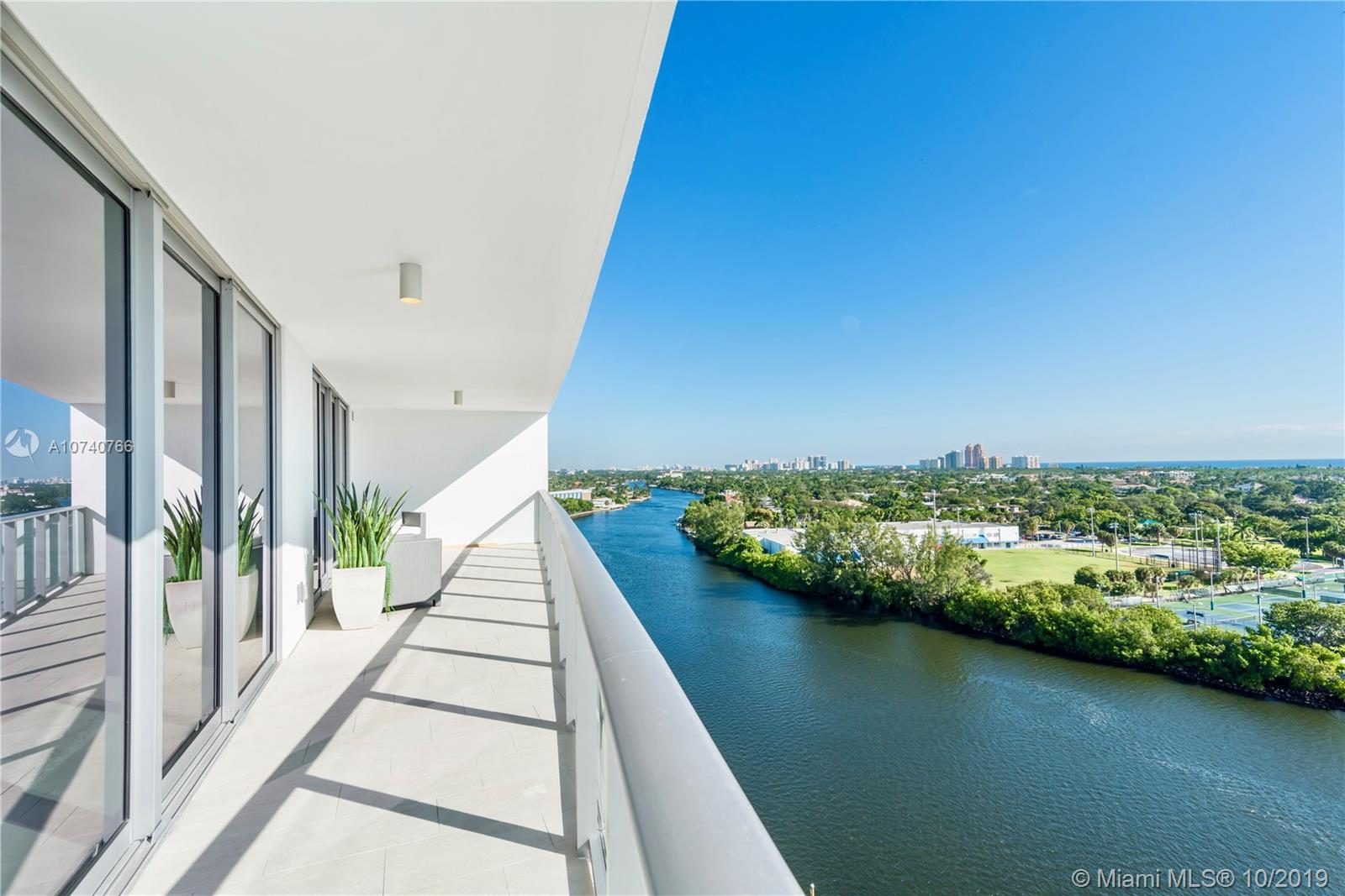 1180 N Federal Hwy #1210 Property Photo - Fort Lauderdale, FL real estate listing