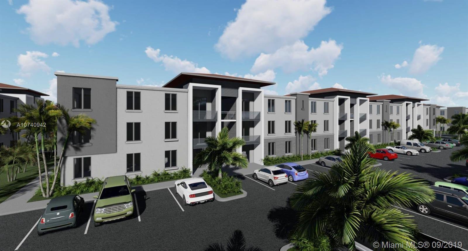 33600 SW 172 av Property Photo - , FL real estate listing