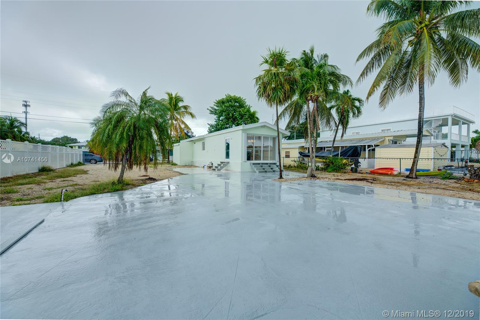 314 Windley Rd, Key Largo, FL 33037 - Key Largo, FL real estate listing