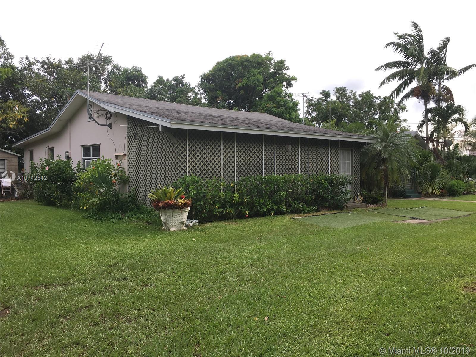 19900 SW 264th ST, Homestead, FL 33031 - Homestead, FL real estate listing