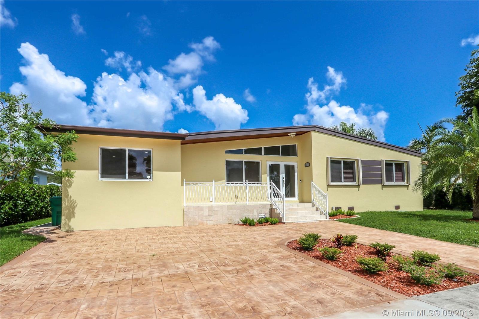 Banyan Real Estate Listings Main Image
