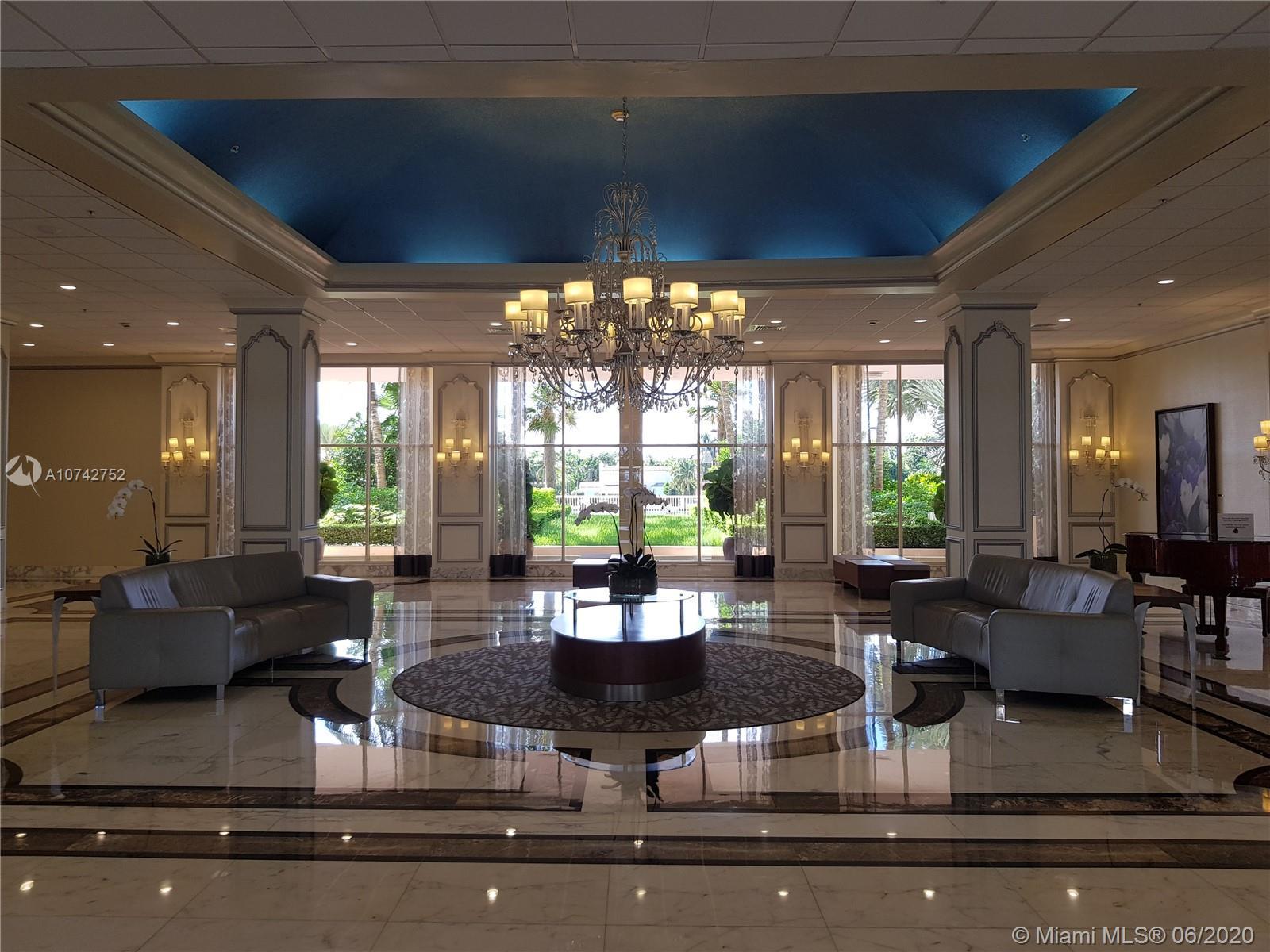 5600 Collins Ave #6N, Miami Beach, FL 33140 - Miami Beach, FL real estate listing
