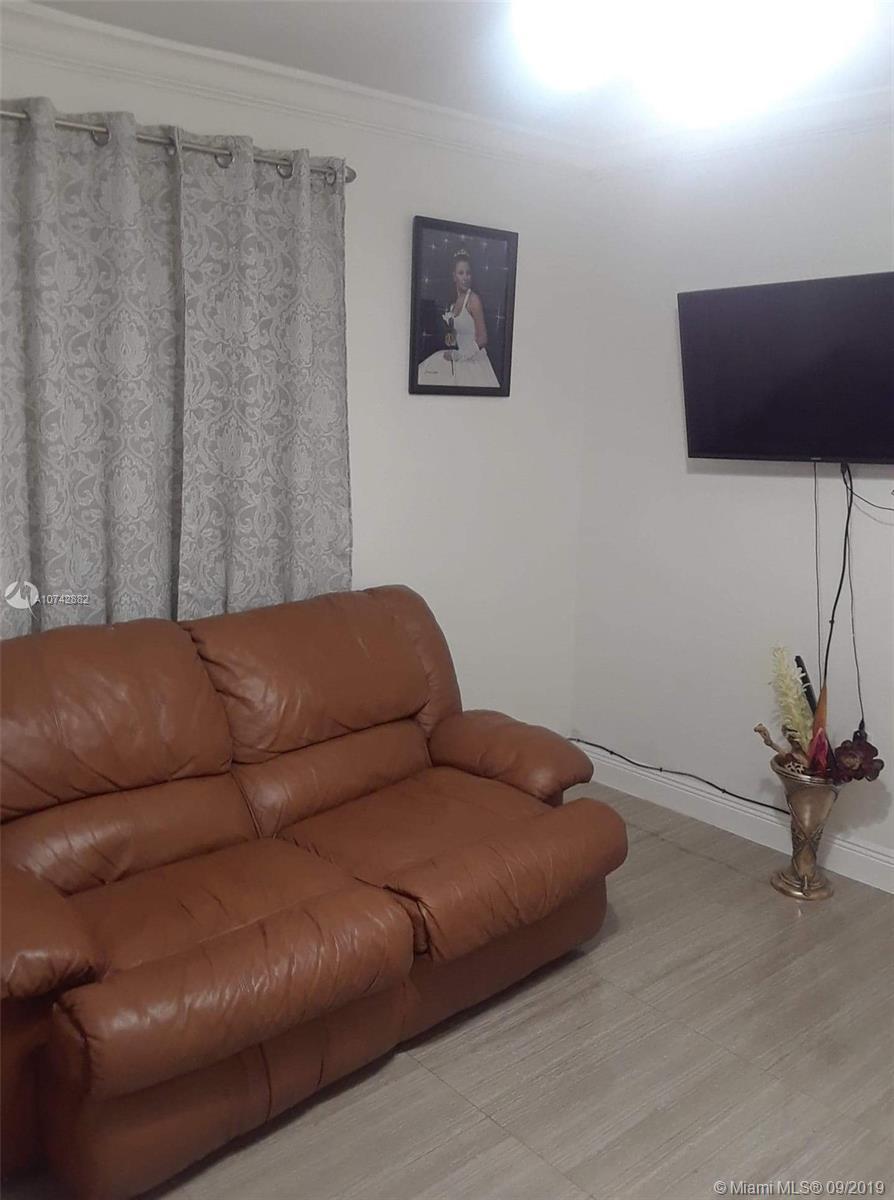 433 6th Ter, Homestead, FL 33030 - Homestead, FL real estate listing