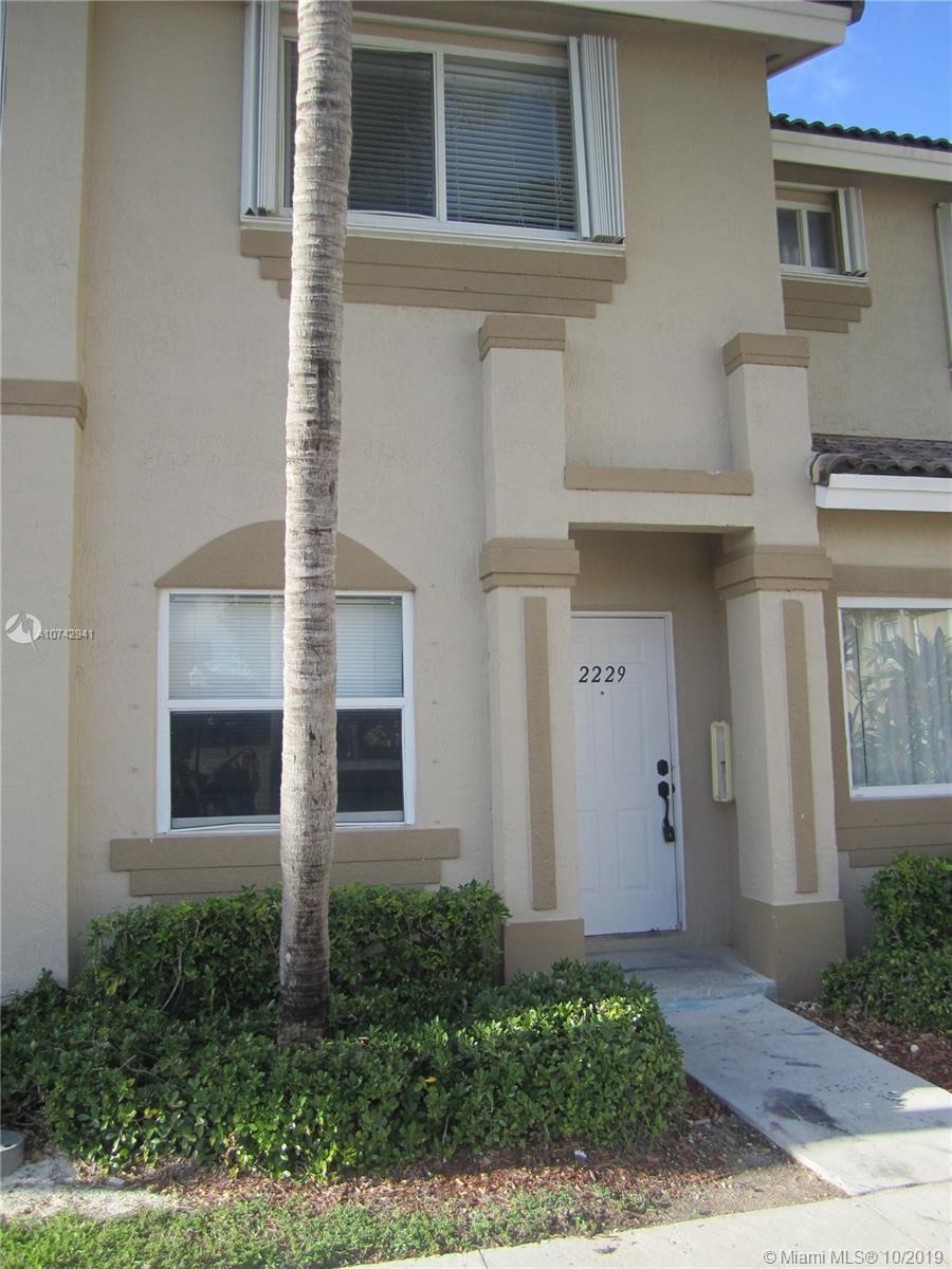 2229 SE 24th Pl #2229 Property Photo