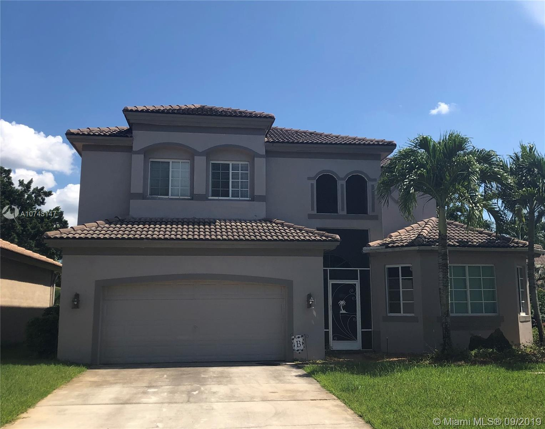 2917 E Augusta Dr, Homestead, FL 33035 - Homestead, FL real estate listing