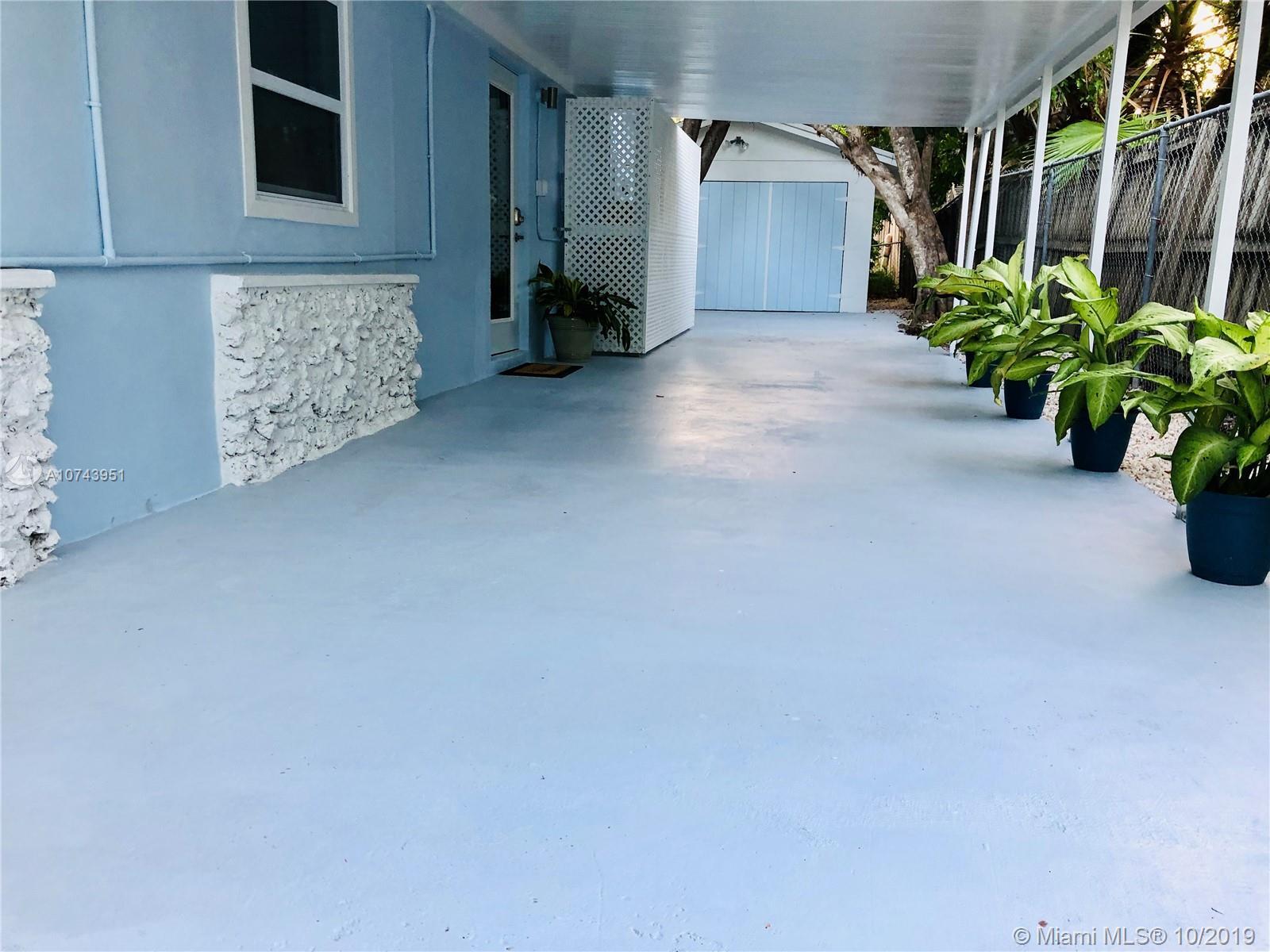 Bahia Mar Ests Real Estate Listings Main Image