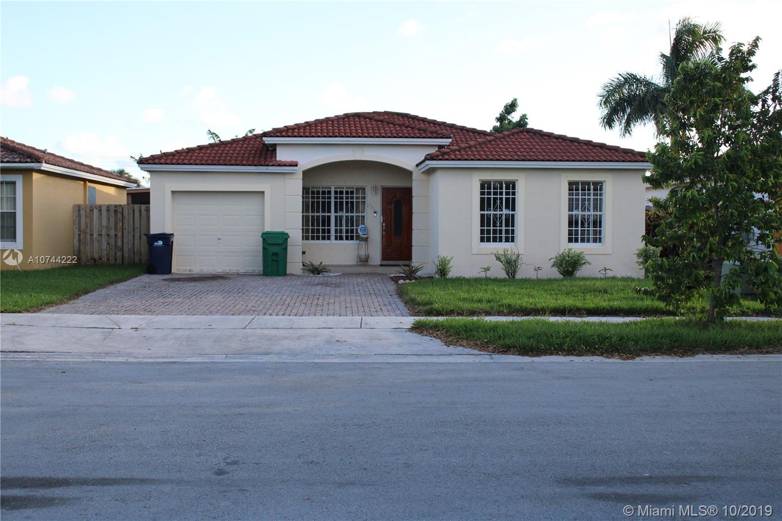 13868 SW 258th Ln, Homestead, FL 33032 - Homestead, FL real estate listing
