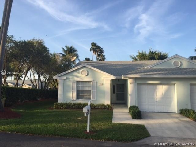 2265 SE 5th Ct, Homestead, FL 33033 - Homestead, FL real estate listing