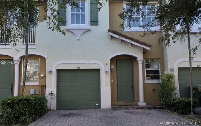 618 NE 21st Ave, Homestead, FL 33033 - Homestead, FL real estate listing