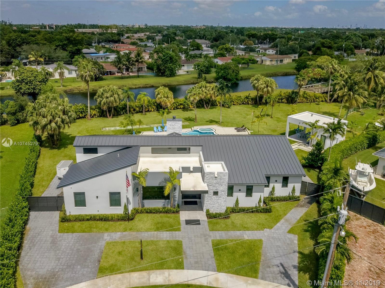9355 SW 84th Ter, Miami, FL 33173 - Miami, FL real estate listing