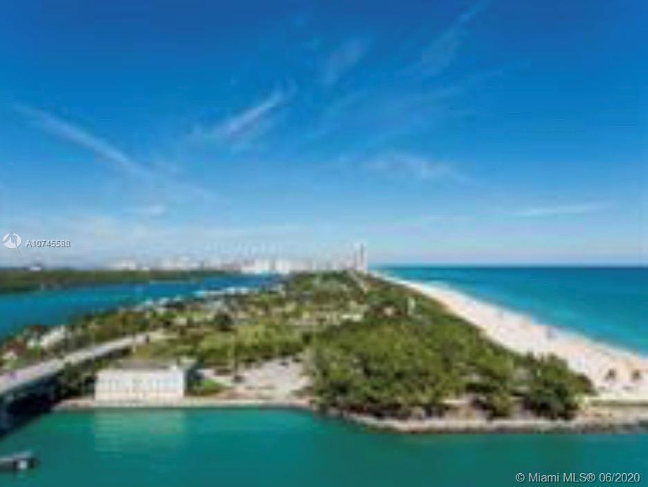 10295 Collins Ave Hotel C Real Estate Listings Main Image