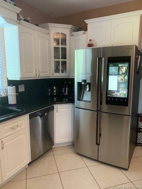 26500 SW 167th Ave, Homestead, FL 33031 - Homestead, FL real estate listing
