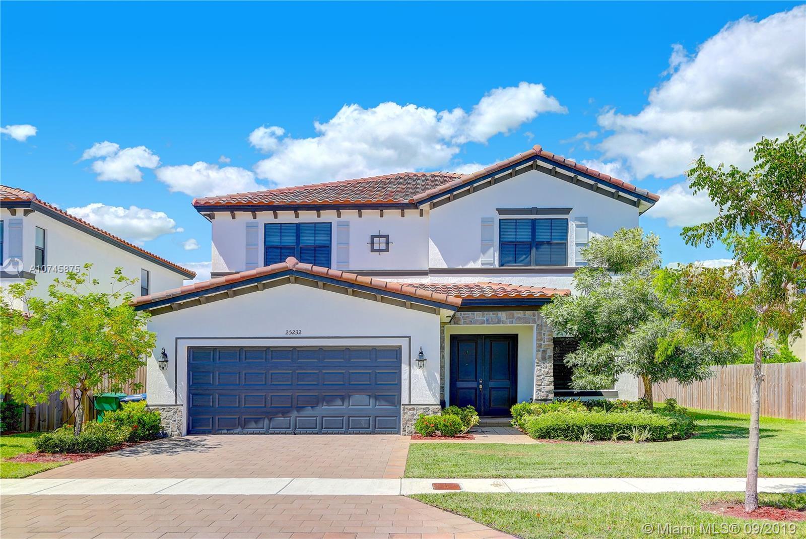 25232 SW 118th Ave, Miami, FL 33032 - Miami, FL real estate listing