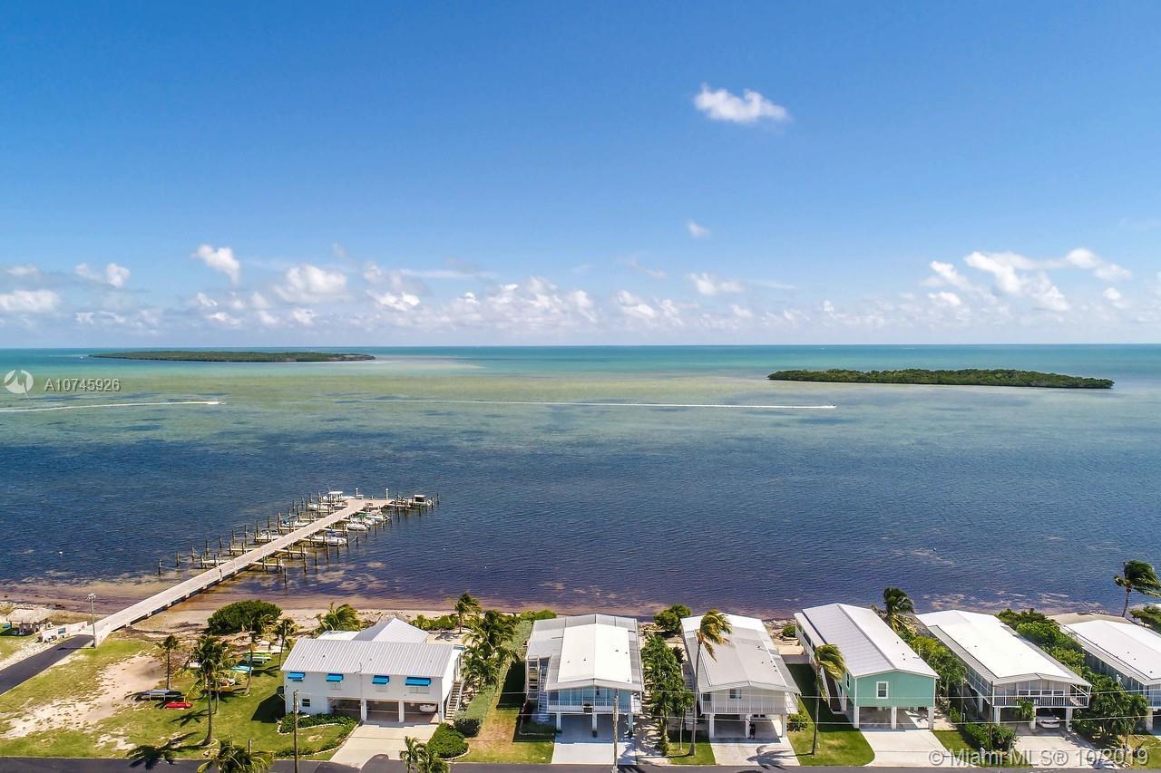 801 Jade Dr, Other City - Keys/Islands/Caribb, FL 33037 - Other City - Keys/Islands/Caribb, FL real estate listing