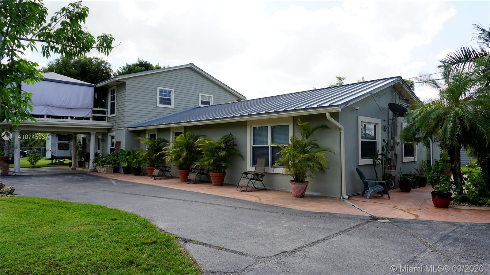 16100 SW 272nd St, Homestead, FL 33031 - Homestead, FL real estate listing