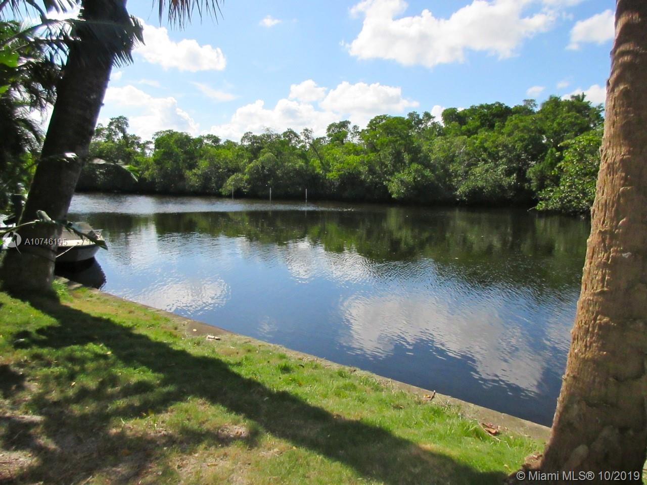 1133 NE 18th Ct Property Photo - Fort Lauderdale, FL real estate listing