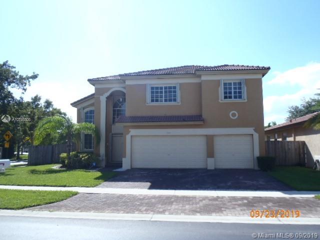 Floridian Bay Estates Real Estate Listings Main Image
