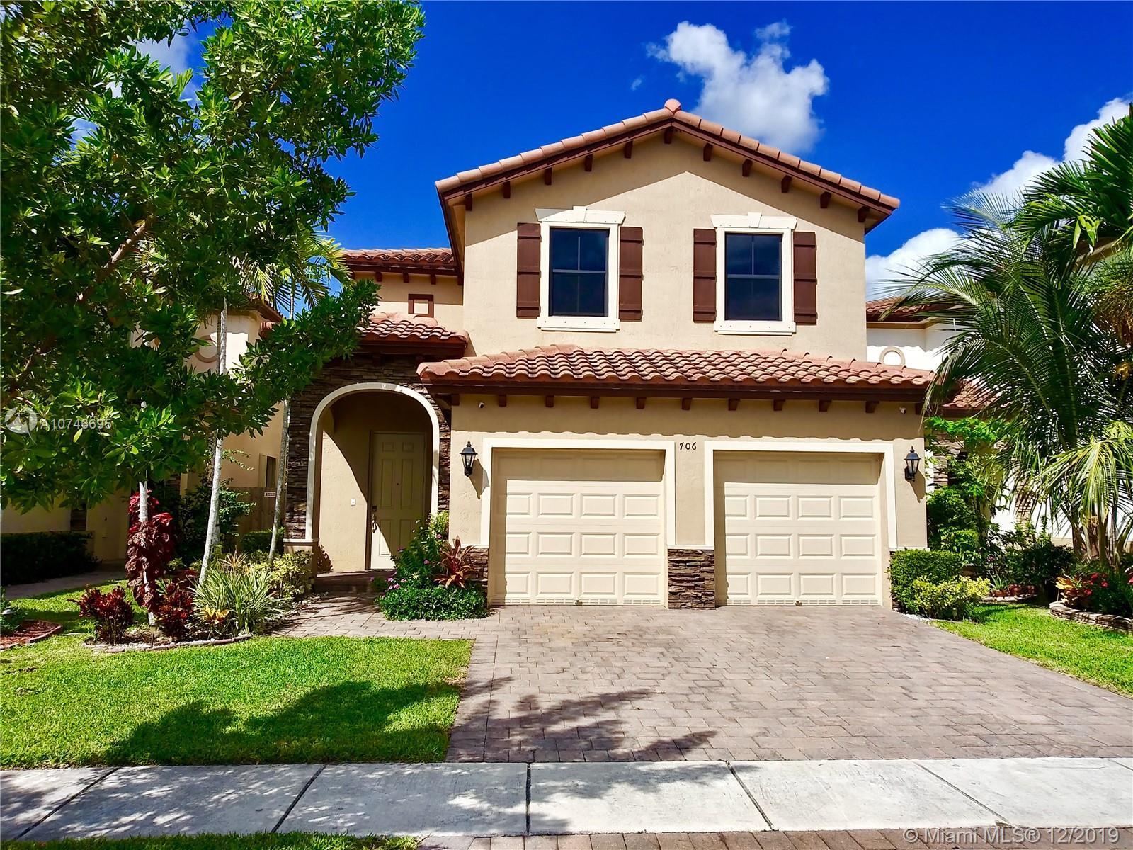 706 SE 34th Ter, Homestead, FL 33033 - Homestead, FL real estate listing