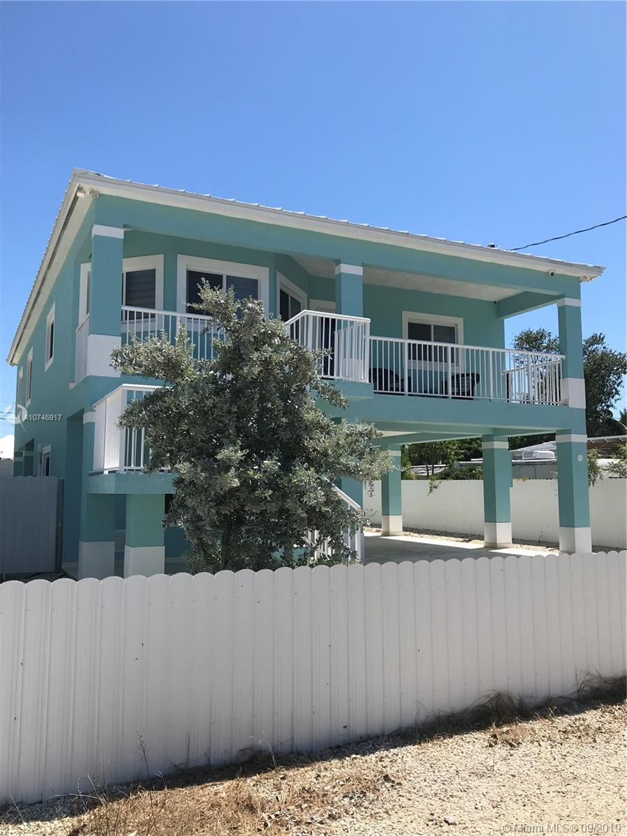 949 Plantation Rd, Key Largo, FL 33037 - Key Largo, FL real estate listing