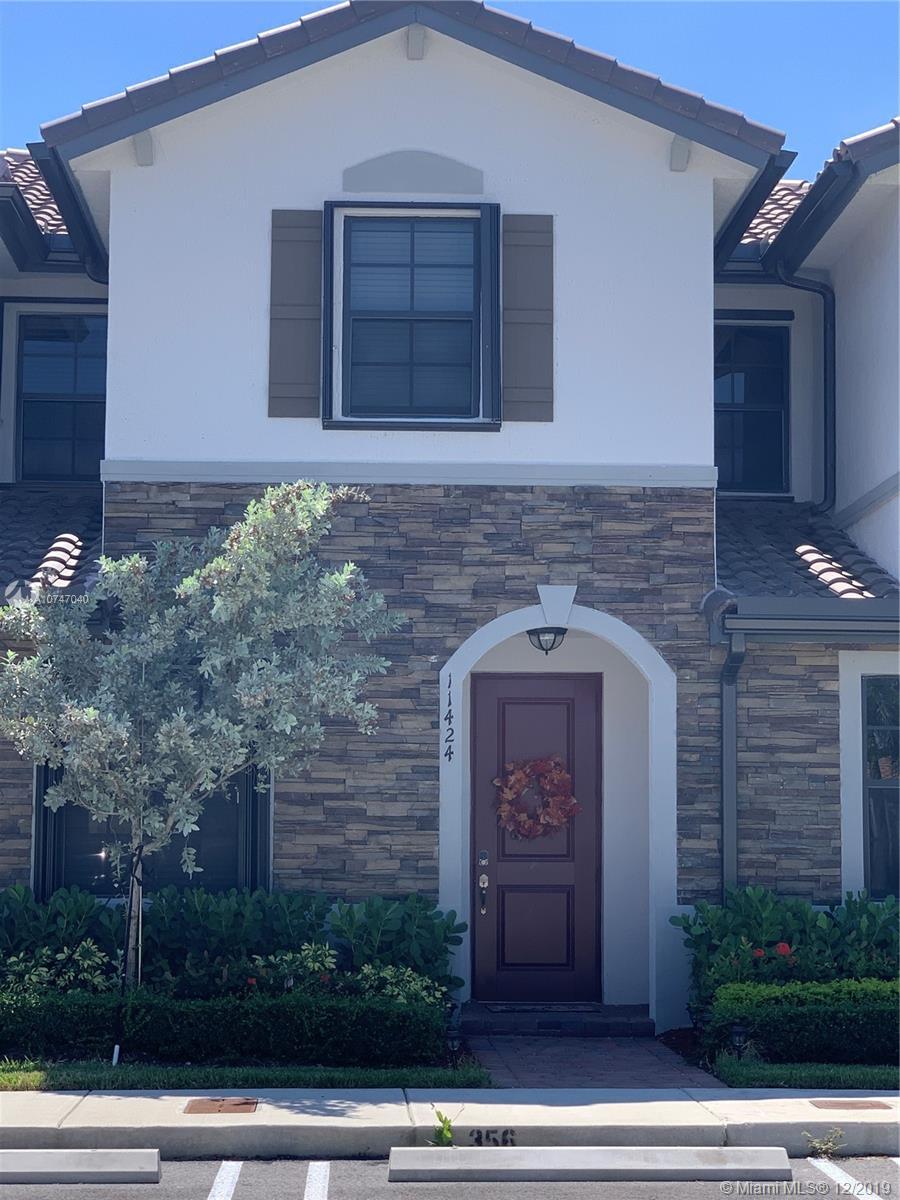 11424 Sw 250 Street #1 Property Photo