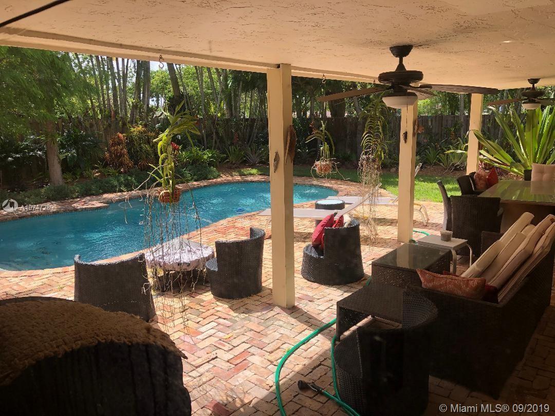 10900 SW 116th Ave, Miami, FL 33176 - Miami, FL real estate listing