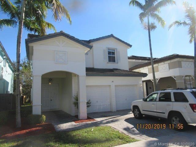 391 NE 36th Ave Rd, Homestead, FL 33033 - Homestead, FL real estate listing