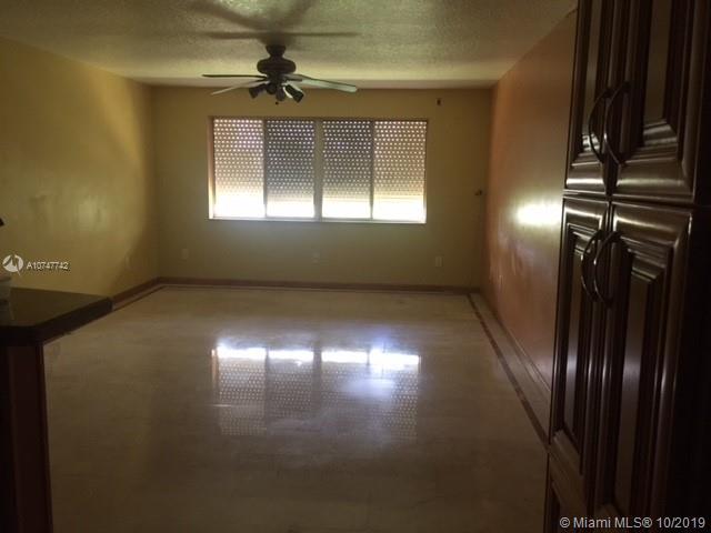 14850 Naranja Lakes Blvd #B3L, Homestead, FL 33032 - Homestead, FL real estate listing